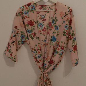 kimonos novia 1.0