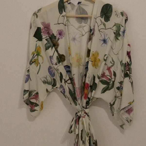 kimono novia 3.0