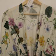 kimono novia 3.1