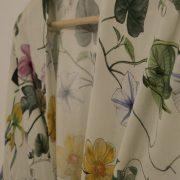kimono novia 3.3