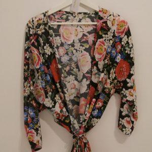 kimono novia 4.0