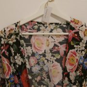 kimono novia 4.1