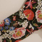 kimono novia 4.2