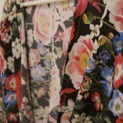 kimono novia 4.3