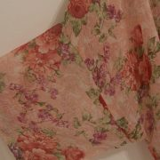kimono novia 5.1