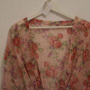 kimono novia 5.2