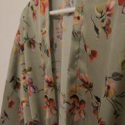 kimono novia seda 4