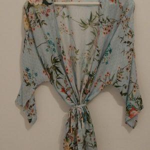 kimonos novia 2.0
